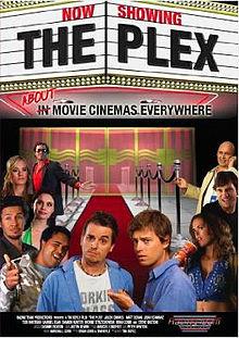 The Plex