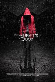 Home 2014 horror film