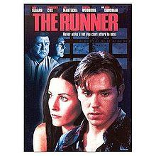 The Runner 1999 film