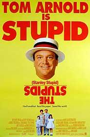 The Stupids film