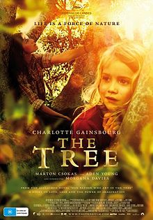 The Tree 2010 film