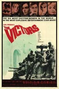 The Victors film
