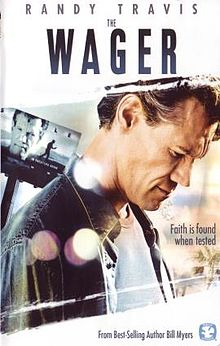 The Wager 2007 film