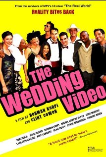 The Wedding Video 2003 film