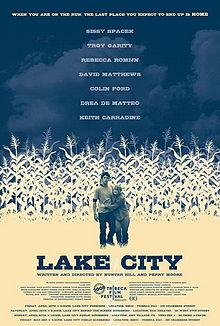 Lake City film