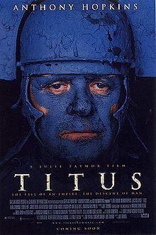 Titus film