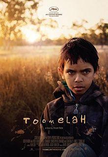 Toomelah film