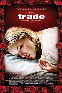 Trade film