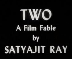 Two 1964 film