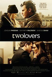 Two Lovers 2008 film