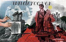 Undercover 1943 film