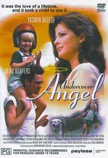 Undercover Angel TV film