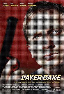 Layer Cake film