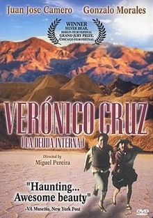 Ver nico Cruz film