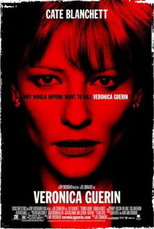 Veronica Guerin film