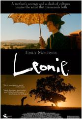 Leonie film