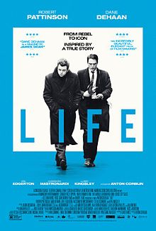 Life 2014 film