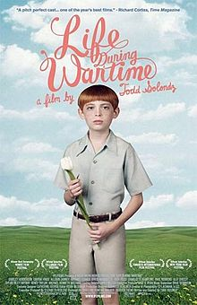 Life During Wartime film