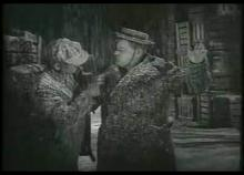 Life of the Party 1920 film