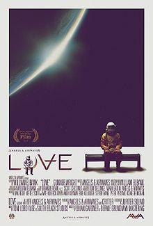 Love 2011 film