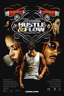 Hustle Flow