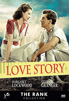 Love Story 1944 film