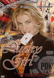 Lucky Girl film