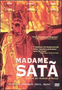 Madame Sat film