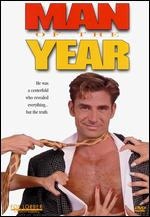 Man of the Year 1995 film