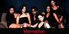 Manmadhan film