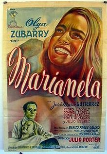Marianel