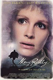 Mary Reilly film