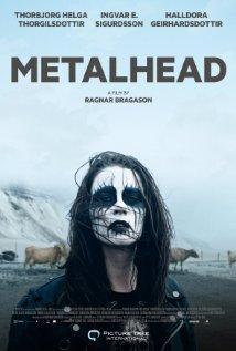 Metalhead film