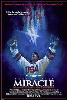 Miracle film