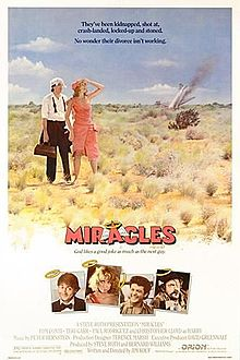 Miracles 1986 film