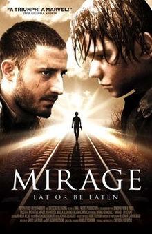 Mirage 2004 film