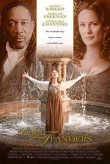 Moll Flanders 1996 film