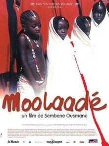 Moolaad