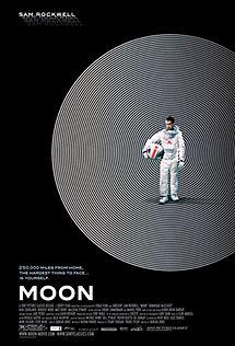 Moon film