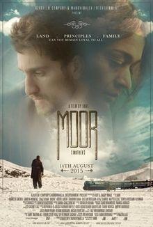 Moor film