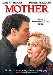 Mother 1996 film