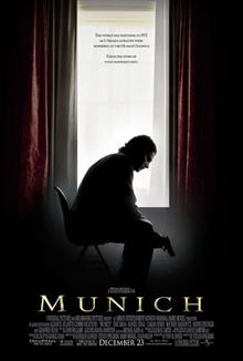 Munich film
