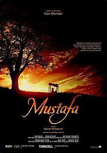 Mustafa film
