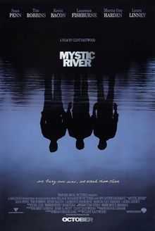 Mystic River film
