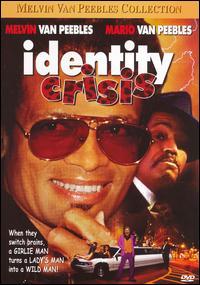 Identity Crisis film